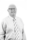 Bill Moss, Burke & Smyth Real Estate - Tamworth