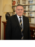 John Sexton, Sexton Glover Watts - Mount Barker (RLA 63301)