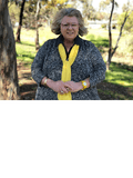 Colleen Bailey, Ray White - Craigmore RLA157332