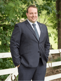 Josh Klemm, Ray White Metro West