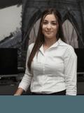 Christina Diamond, Real Equity Estate Agents