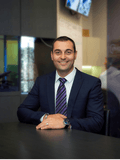 Joshua Prestia, Real Equity Estate Agents