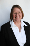 Char Gribble, Professionals Thornton Real Estate- Ipswich/ Goodna/ Springfield -