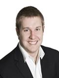 Aaron Lane, Professionals Stirling Clark - Forrestfield