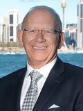 Michael Ferguson,