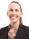 Katie Long, Nelson Alexander Real Estate - Preston