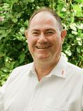 Mal Hamblin, Elders Real Estate - Lennox Head