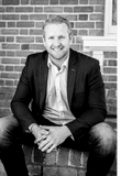 Jeremy Grobben, One Agency - Goulburn
