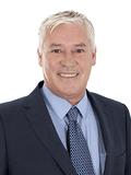 Jeff Anderson, Century 21 GF Real Estate  - BOX HILL