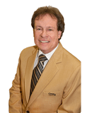 Garry Maschler,