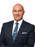 Patrick Ascenzo, Brad Teal Real Estate - Coburg