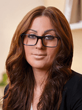 Laura Laface, hockingstuart - (St Kilda) Pty Ltd
