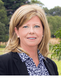Allison Grant, Ray White - Noble Park/Springvale