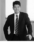 Lee Ly, One Agency Maroondah City Real Estate - HEATHMONT