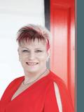 Kay Sinclair, Qteam Realty Pty Ltd - BRASSALL