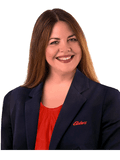 Gwen Nugent, Elders Real Estate - Toogoom & Northern Beaches