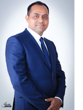 Bishnu Sapkota, MULTI DYNAMIC