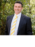 Rick Mooney, Ray White Mittagong - MITTAGONG