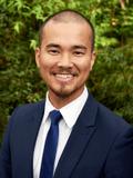 Jay Bucao, Area Specialist - Aspendale Gardens