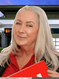 Debra Anchor, LJ Hooker - Pacific Pines