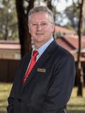 David Richards, Australian Real Estate - St Clair & Erskine Park