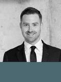 Scott Bunnell, Bresic Whitney Estate Agents - Balmain