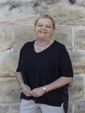 Eileen Carroll, Ray White - Glebe
