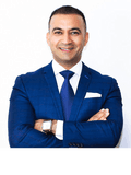 Yash Puri, Area Experts Real Estate - SEABROOK