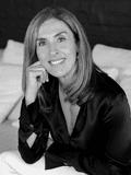Linda Sullivan, Space Real Estate - Cottesloe
