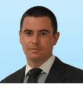 Craig Rowe, Colliers International - PERTH
