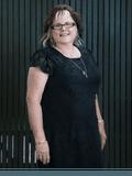 Sue Shaw, Ray White - Whitsunday