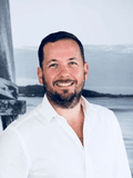 Luke Wenban, Florent & Mundey Real Estate - Coffs Harbour