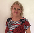 Michele Everingham, MKB Property Management
