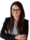 Majella Owen, LJ Hooker - Bundaberg