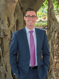 Jason Devantier, Ray White - East Brisbane