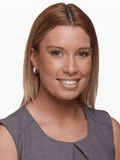 Casey Parton, Gilmour Property Agents - Castle Hill