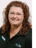 Jean Pedron, Cooke Property Agents - Rockhampton