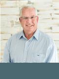 Ricky Smith, Realway Property Partners - Toowoomba