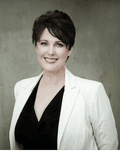 Helene Shephard, First National Real Estate Action Realty - Ipswich