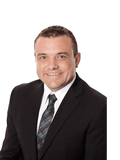 Brian Walker, Semple Property Group