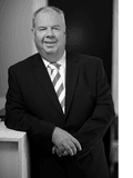 John Jolly, One Agency - Menai Engadine