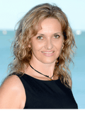 Teena Pescini, Territory Real Estate - Darwin