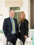 Stephanie & John Williams, Harcourts WILLIAMS - Luxury Property Selection (RLA247163)