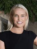 Gail Miller, McGrath Estate Agents - NEW FARM