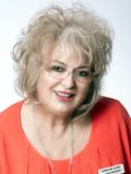 Lorraine Ashby, Gem Property Sales & Management - WELLARD