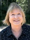 Diane Pihl, Professionals Kendall Real Estate - Tamborine Mountain