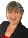 Jenny McEvoy, Elders - Real Estate