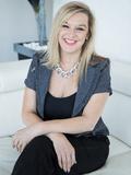 Jennifer Wilson-Gage, The Agency - Schinellas