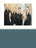 Sales Department - Wonthaggi,