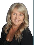 Kim Coleman, Professionals - Bundall